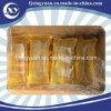 Spandex Hot Melt Glue pour Diapers