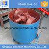 Forme Chine Surplier de mélangeur de sable de 2016 escomptes