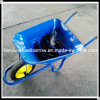 Wheelbarrow de Wb3800 África do Sul
