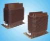 Lzzbj9-35 35kvの高圧鋳造物の樹脂によって密封される変流器