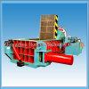 Machine professionnelle de presse en métal à vendre