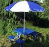 Soem-neuer Entwurfs-Polyester-Sonnenschirm