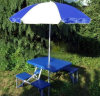 Poliestere Parasol con Various Style Available, OEM Order Accepted, Customized Welcome.