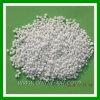 20.5% Fertilizante granulado do sulfato do amónio