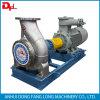Abwasserbehandlung-zentrifugale chemische Pumpe