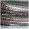 Agricultural Irrigation PVC Helix Suction Hose