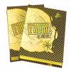 Hot-Leder-Abdeckung Buchdruck Günstige Wörterbuch-Druck von der China-Lieferanten