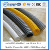 명확한 Wire Helix Dust Collection Hose 또는 Flexible Hose