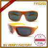 Fk0259 Sports Sunglasses pour Kid
