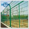 Collegare Mesh Fence con Factory Price