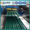 ISO9001のPrepainted波形の鋼板の製造業者