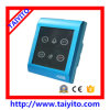 情報処理機能をもったコミュニティのためのTaiyitoのホーム・オートメーションのスマートなスイッチ