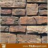 Pietra artificiale della parete per la decorazione del rivestimento della parete
