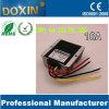 C.C. Converter da freqüência com Etapa-acima Power Converter de 13.8V Output