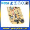 Conjunto da placa de PCB&PCBA em Shenzhen