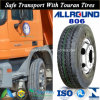 1200r24 All Steel Tyres Radial Truck Tires Schwer-Aufgabe Truck Tyres