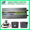 3000With4000With5000With6000W fora de C.A. Solar Power Inverter da C.C. de Grid 24V (QW-5000MBB)