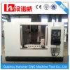 Vmc1060L--선형 홈 시리즈의 수직 CNC 기계로 가공 센터