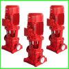 Colmo para Pressure Water Pump para Fire Engine