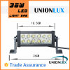 Offroad LED Light Bar 36W 72W, 120W, 180W, 240W Ect