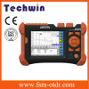 OTDR Handheld para Single Mode/Multi Mode From Manufature em China