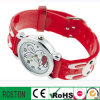 Water Resistant Quartz Movement Kids OEM Watch