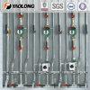 JIS G3448のステンレス鋼の管