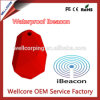 OEM Bluetooth Ibeacon Uuid Programmable Ibeacon Waterproof Ibeacon con Cr2477 Battery