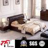 Самомоднейшая кровать J-60 спальни