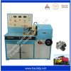 Automobile Starter Test Bench per Truck