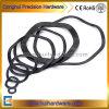 Il acciaio al carbonio nero di DIN137b ha curvato la rosetta elastica dell'onda della rondella