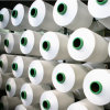 100% Poly Poly Core Spun Polyester Sewing Thread China Manufacture