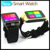 2015 High Quality 1.54'' Smart Watch Phone Bluetooth Smartwatch S28