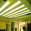 hoge gloos gieten acrylblad voor lichten