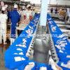 Hochwertiges High Precision Food Weighing und Sorting Machine
