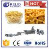 Macchina di produzione della pasta di alta qualità di certificazione del Ce