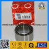 Cuscinetto a rullo cilindrico del complemento completo per intagliare macchina (SL183010)