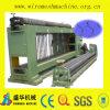 Dell'impianto esagonale automatico pieno della macchina della maglia (SHW143)