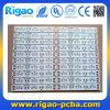 공장에서 5630의 LED PCB