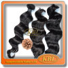 소녀의 Malaysian Hair Extensions의 Love Braiding Hair