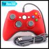 Verdrahteter Controller für Microsoft xBox 360 Zubehör des Spiel-xBox360