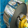 Haupt-Ausbildungsprogramms-elektrolytisches Zinnblech-Blatt