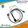 Conjunto de cabo dos teares de Twim do equipamento elétrico