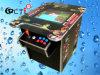 Máquina de jogo da tabela do cocktail (CT-T3LC20T)