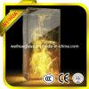 Het Bewijs van de Brand van de veiligheid/Vuurvast/Vuurvast Glas met Ce/ISO9001/CCC