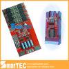 батарея BMS 4s Li-иона 30A 14.4V для електричюеского инструмента