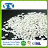 Masterbatch branco multifacetado para o plástico do ABS do animal de estimação do PVC do PE dos PP