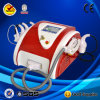 CER-ISO Approved IPL Machine, Price Multifunction Beauty Facial Machine mit Competitive Price (9 in 1) (KM-600C+)