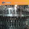 Maquinaria de relleno en botella animal doméstico de los refrescos