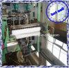Декоративные плиты нержавеющей стали зеркала цены по прейскуранту завода-изготовителя 304